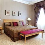 decorative-curtains-n
